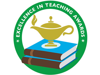 Pioneer Valley Excellence in Teaching Awards