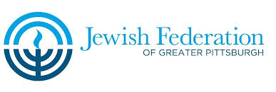 Jewish Federation Foundation Of Greater Rhode Island